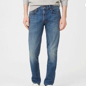 Men's Club Monaco Jeans